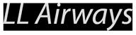 LL Airways